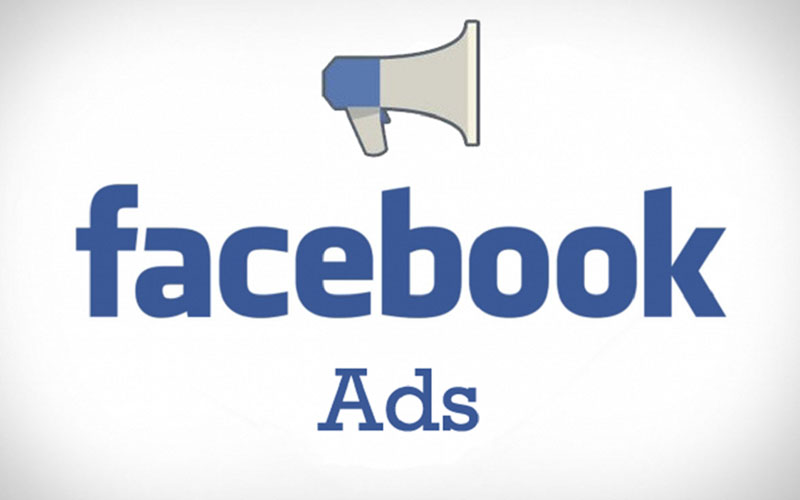 Tools for Facebook Ads Optimization
