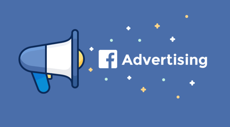 Benefits of Facebook Advertising
